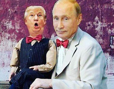 Spotkanie Trump – Putin oczami internautów. Co działo się za zamkniętymi...