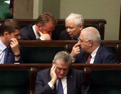 Nowy minister zdrowia w tym tygodniu. Kto zastąpi Łukasza Szumowskiego?...