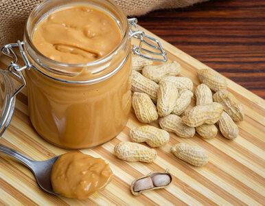 Czy niektóre bakterie jelitowe mogą chronić przed alergią pokarmową?