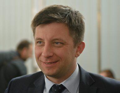 """Rezolucja PE ws. Polski. """"Tradycja zabiegania o zagraniczną interwencję"""""""