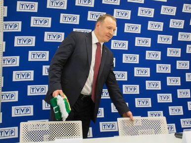 """Wpływowy polityk PiS: Mam nadzieję, że pogłoski o """"śmierci"""" Kurskiego są..."""