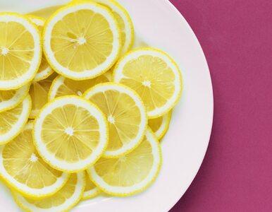 5 wczesnych objawów niedoboru witaminy C