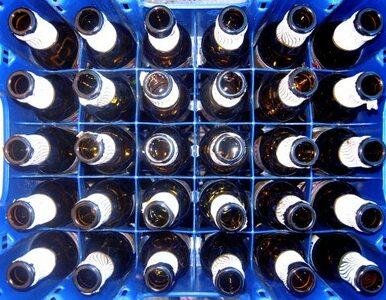 W Opolu pić nie wolno nawet tam, gdzie... wolno