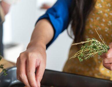 5 najzdrowszych metod przyrządzania potraw