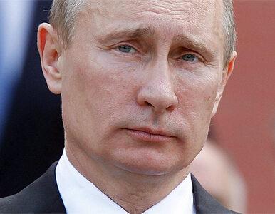 """""""Putin urządzi nam drugi Smoleńsk"""""""