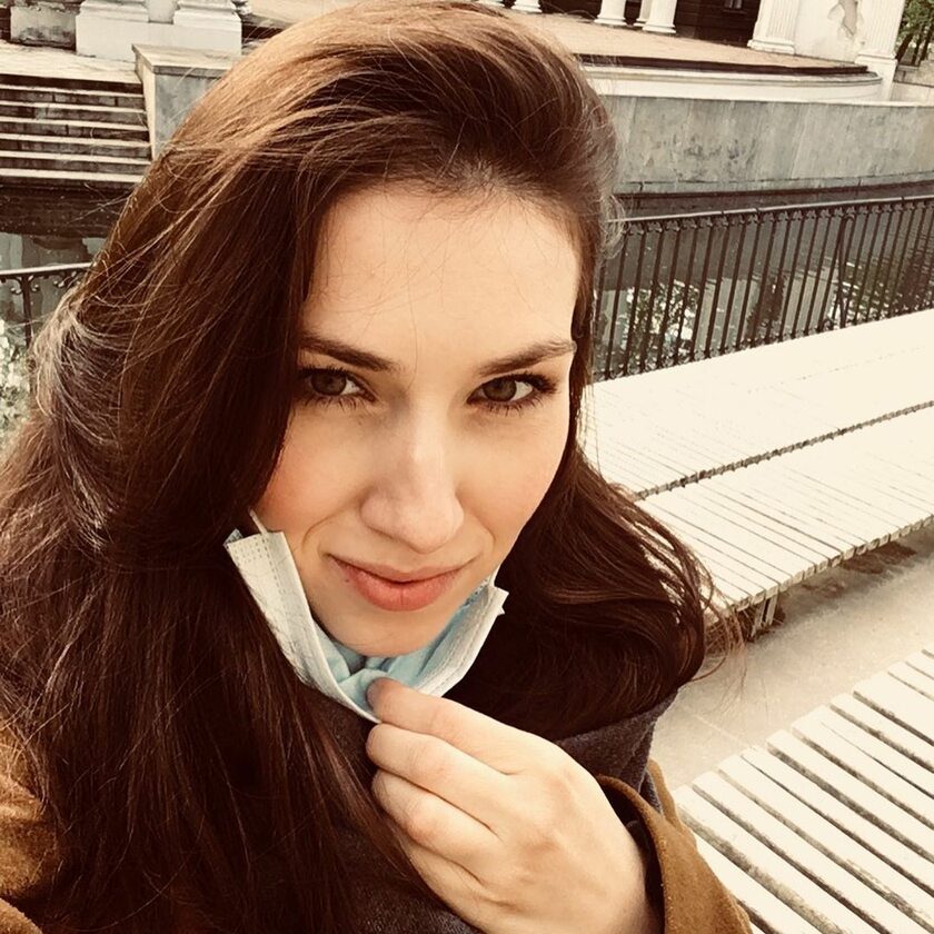 Małgorzata Markiewicz