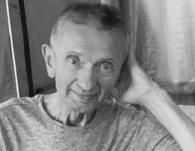Janusz Kozioł nie żyje. Znany lektor przegrał walkę z chorobą