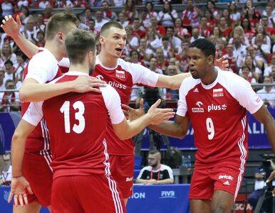 Francuzi nie mieli szans! Polscy siatkarze już tylko o krok od igrzysk