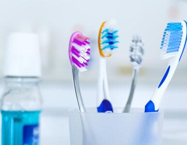 Przewodnik po myciu zębów – czy robisz to dobrze?