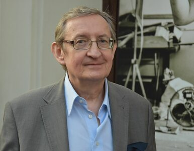 """""""Fakt"""" o taśmach Józefa Piniora. Akt oskarżenia obciąża byłego senatora"""