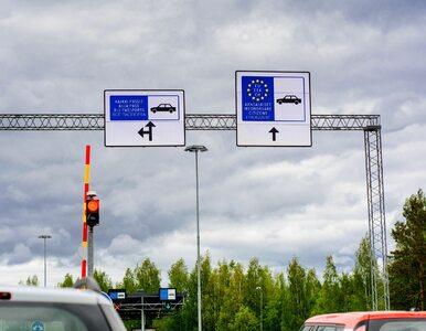 """Polska na """"zielonej liście"""". Finlandia zmienia przepisy dotyczące wjazdu"""