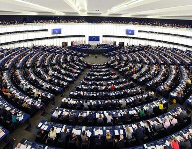 """RMF FM: Polska krytykowana w PE za """"wsteczne inicjatywy"""" dot. prawa do..."""