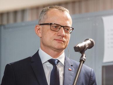 Magierowski: Zmiany w armii mogą niepokoić, ale postępują spokojnie