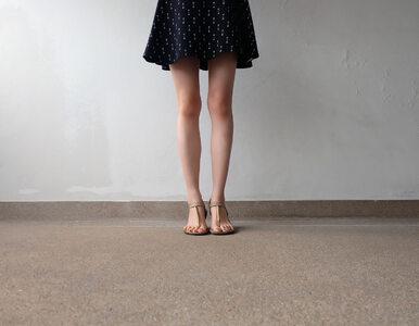 Anoreksja – choroba śmiertelna, która wciąż jest tematem tabu