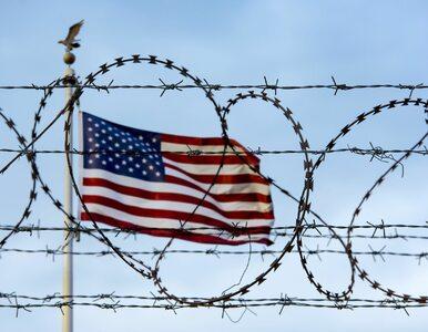 Niektórzy imigranci szybko się nie poddają. Rekordzistę deportowano...44...