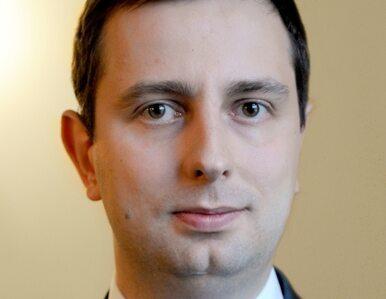 Kosiniak-Kamysz: PSL gwarantuje jedność w koalicji