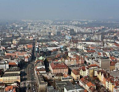 MZ: Jest 21. przypadek zakażenia koronawirusem w Polsce