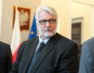 TVP: Ambasador RP w Katarze odwołany za współpracę z WSW