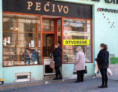 Słowacki parlament przegłosował korzyści dla zaszczepionych. Mimo...