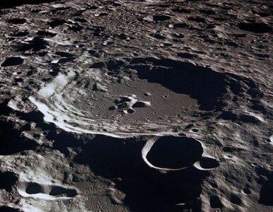 NASA planuje budowę wielkiej kosmicznej rakiety nośnej