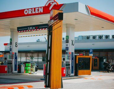 Orlen wycofuje z giełdy Energę. Kupi pakiet mniejszościowy akcji firmy