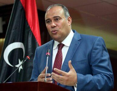 Libia płonie, ONZ apeluje o spokój
