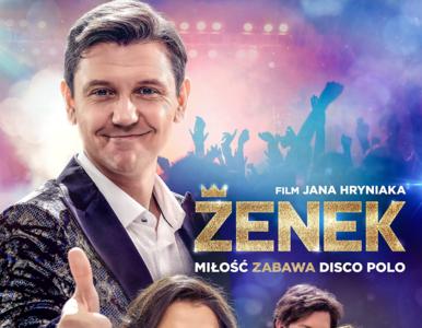 """""""Zenek"""" – film o Zenonie Martyniuku można już oglądać online. Gdzie?"""