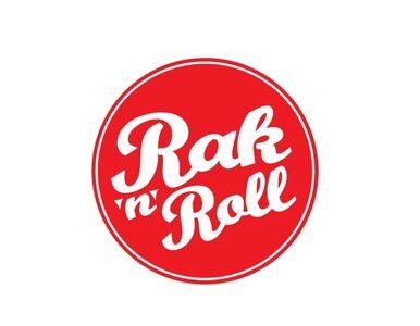 Fundacja Rak'n'Roll i Fundacja Philips szkolą lekarzy  w zakresie...