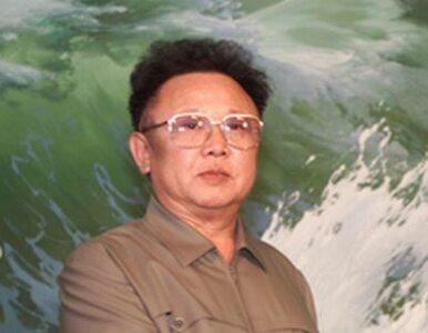 Korea Północna wyciąga rękę do Korei Południowej. Będą rozmowy