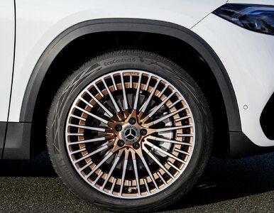 Quiz. Które firmy stworzyły te najnowsze auta?