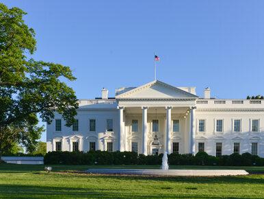 Zidentyfikowano źródła przecieków w Białym Domu. Trump szykuje zwolnienia