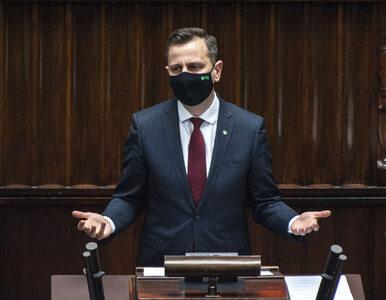 """Urlop rodzinny. PSL proponuje """"urlop macierzyński"""" na opiekę nad..."""
