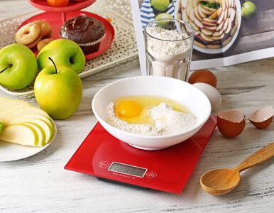 Chcesz schudnąć? Zaopatrz się w ten jeden gadżet i zobacz, jak kilogramy...
