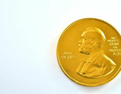 Nagroda Nobla w dziedzinie fizjologii i medycyny przyznana. Jak wybór...