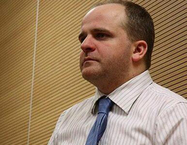 Kowal: Błędy popełniliśmy już w pierwszej dobie po katastrofie smoleńskiej