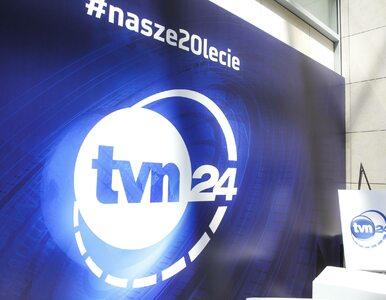 TVN 24 przestanie nadawać? Wiceszefowa KRRiT podała możliwą datę