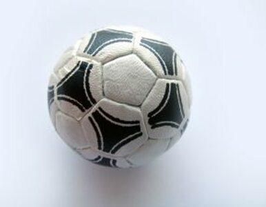 FIFA: Havelange musi odejść