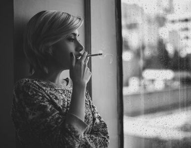 Światowy Dzień Rzucania Palenia. Jak sobie poradzić z nałogiem?