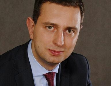 Kosiniak-Kamysz: Chcemy zwiększyć dofinansowanie turnusów rehabilitacyjnych