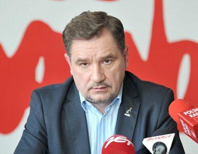 """""""Solidarność"""" krytykuje rządzących za chęć przyznania sobie podwyżek"""