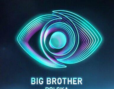 """Ruszyły castingi do kolejnej edycji """"Big Brothera"""". Zainteresowanie jest..."""