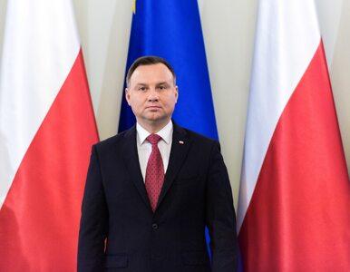 Narodowa Strategia Onkologiczna. Prezydencki projekt trafi do Sejmu