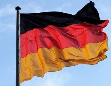 Niemcy zrehabilitują członków dawnej mniejszości polskiej