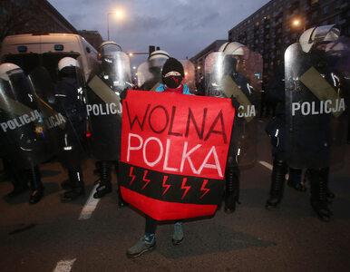 Brutalność policji nie wzięła się znikąd. To prawdziwe przyczyny problemów