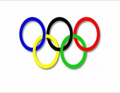Olimpiada w Soczi za 60 mld dolarów. Kredyty Rosja będzie spłacać przez...