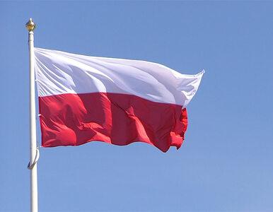 Demokracja - w Estonii jest lepiej niż w Polsce