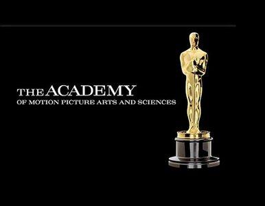 Amerykańska Akademia Filmowa wpuszcza młodszych