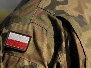 Polska nie wycofa się z Eurokorpusu, ale nie będzie państwem ramowym i...