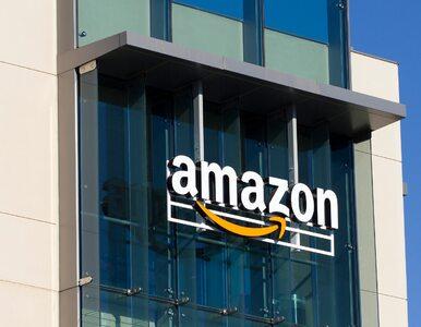 Amazon potroił zyski w czasie pandemii. Liczy, że część nawyków zostanie...