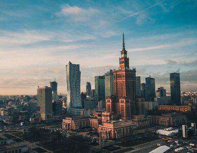 Polska na 1. miejscu na świecie w rankingu Oxfam. Kategoria: Wydatki...